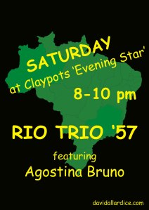 RIO-TRIO-SATURDAY-web