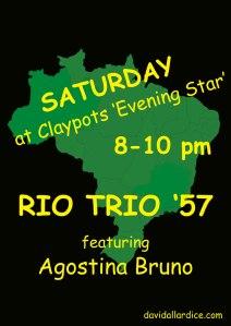 RIO-TRIO-SATURDAY-web